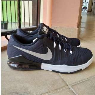 Sepatu Nike Zoom Training
