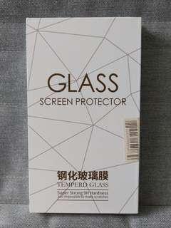 LG G5 鋼化玻璃貼 (1張)