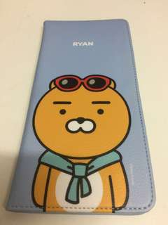 官方正版Kaka Ryan made in Korea