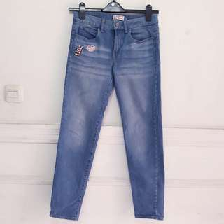 American Jeans