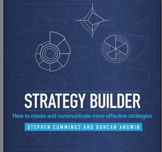Strategy Builder Ebook BUSM4547 MIP