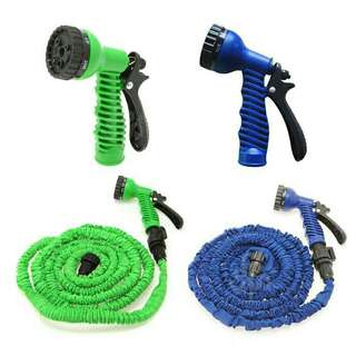 Selang Ajaib Magic Hose 22.5 meter