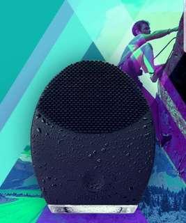 Foreo Luna 2 男士專用洗面機
