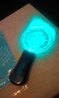 Shinee lightstick