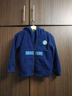 Kids jacket/sweater