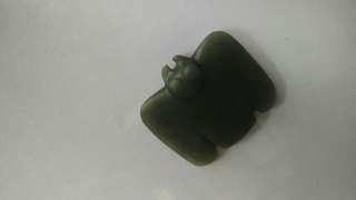 Old Jade