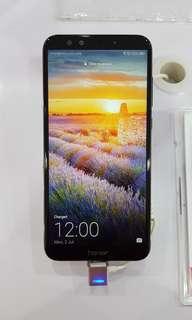 HP Honor 9 Lite bisa di cicil proses cepat bisa bawa pulang hari ini