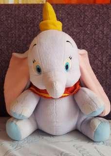 Dumbo 💖
