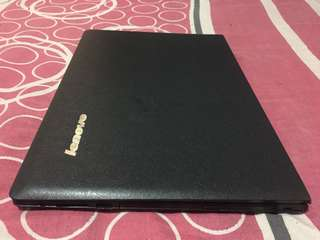 Lenovo core i5 5th gen
