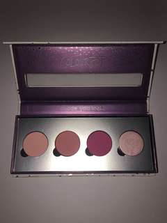Colour Pop Cosmetics