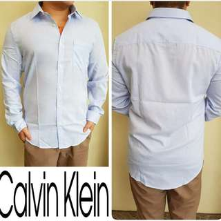 CALVIN KLEIN NEW ORIGINAL AUTHENTIC