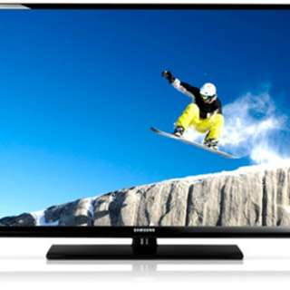 Brand new Samsung 40ha570 hospitality tv (free digital dvbt2 set up box and antenna