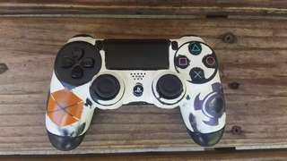 Ps4 Controller/Joystick (Custom)