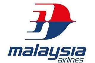 Promo Malaysia airline juli 2018