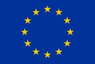 歐洲4G數據卡1.5GB (15日)