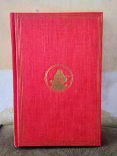 Alice's Adventures in Wonderland Hardbound