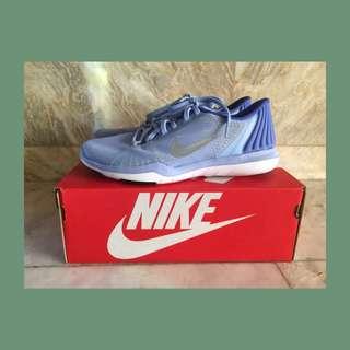 Nike Training Shoes Women's