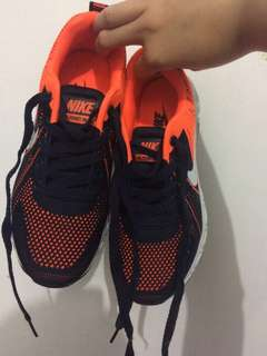 Nike Fly Knit Max