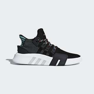 ADIDAS EQUIPMENT BASK ADV BLACK GREEN OEM