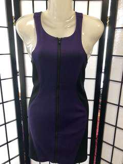 REDUCED!Bettina Liano bodycon dress