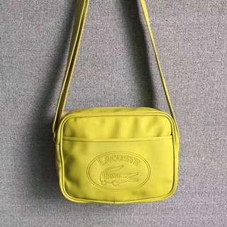Premium Casual Bag