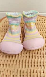 🚚 〘韓國〙Attipas 學步鞋