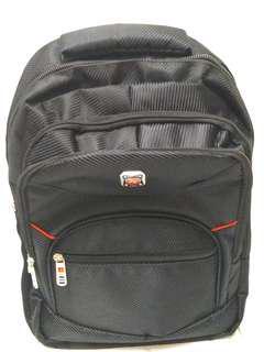 School Bag/ Multipurpose Bag #SEPPAYDAY