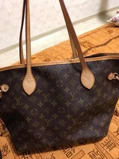 [REPRICED] LV bags for Sale