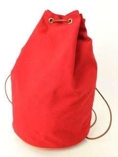 HERMES Bag 90%new