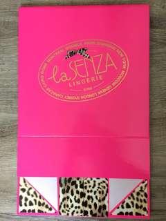La Senza Gift Box