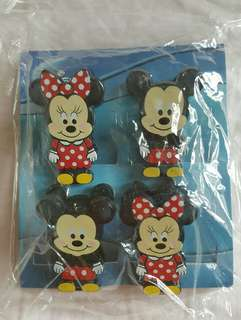 Mickey Mouse Clips 文件夾