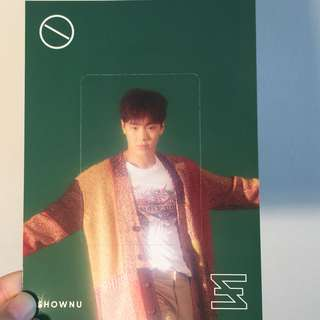 Shownu The Connect PC