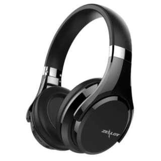 Zealot B21 bluetooth headphone