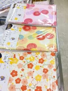 日本洗面紗巾bb毛巾