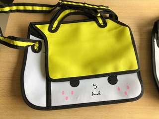 🚚 Cute Sling Bag