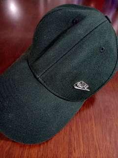 💯% Original Nike Cap