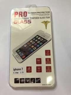 iphone 7/8/7+/8+ Screen Protector