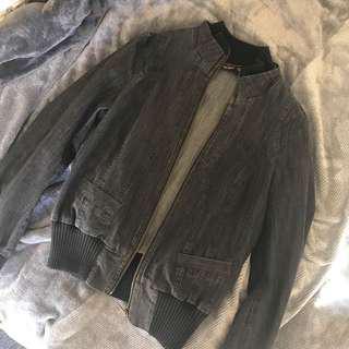 PILGRIM Jacket