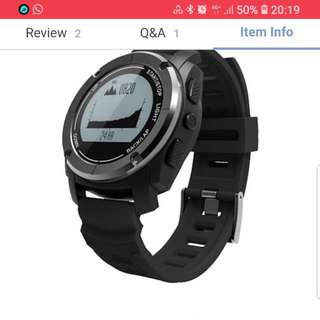 Smart Watch For Man