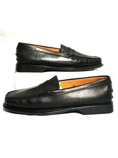 Authentic TODS Loafers Size 35