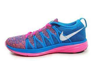 (Repriced) Sale! Nike Flyknit Lunar2