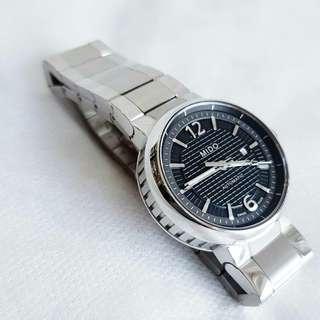 Mido Automatic Watch