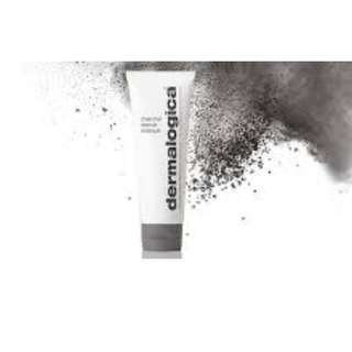 Dermalogica moving out sales up to 50%