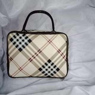 Promo koper kult selempang + ada reselting + ada karet + tali selempang bahan tebal pengait pakai besi segi tiga