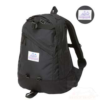 Gregory limited edition 40週年 DayPack 背囊