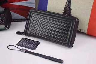 Bottega Veneta Wallet 0062