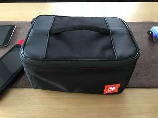 Hori Switch carry bag