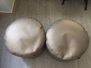 Sofa stool