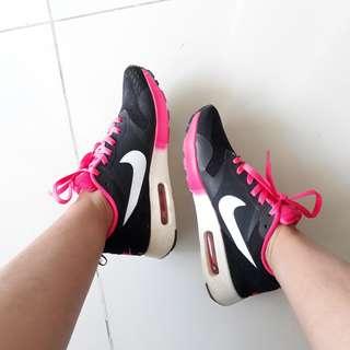 Nike Air Max Tavas⚡