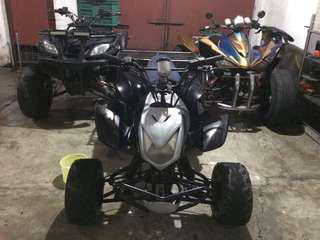 ATV 110cc for sale